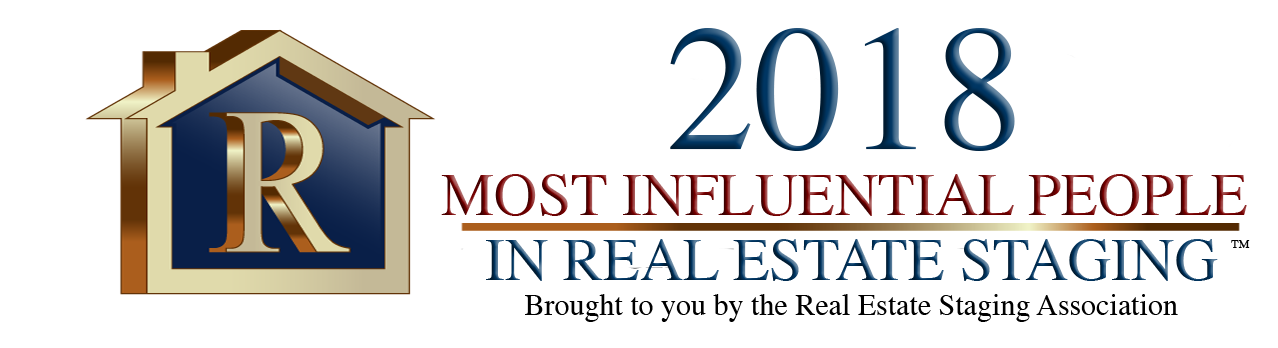 2018 Most Influential People